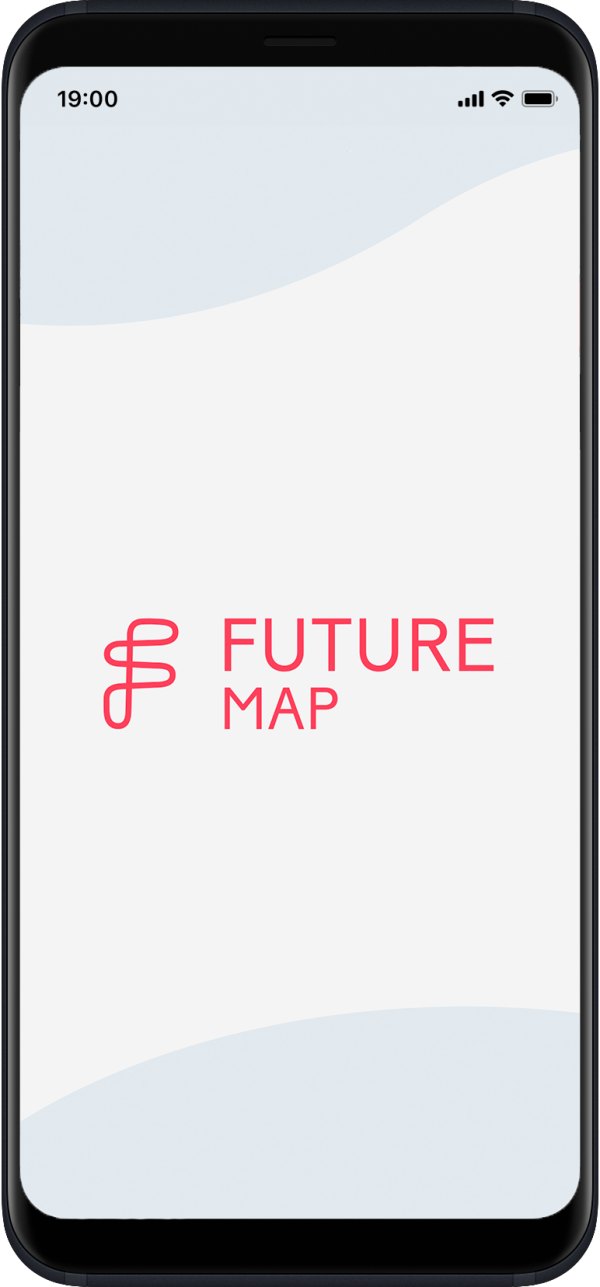 future_map_phone_frame1